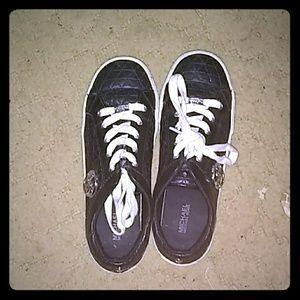 Mk shoes